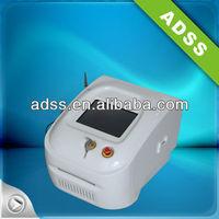 ADSS facial vascular vein treatment