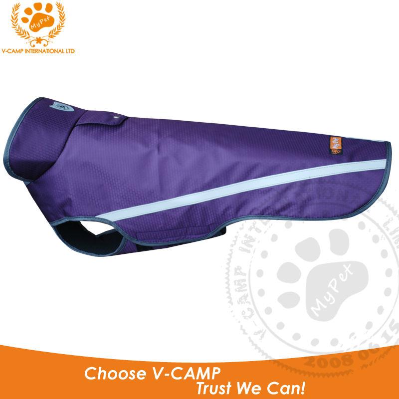 My Pet VC-JK12031 Pet Clothes for Dog Apparel/Wholesale Pet Clothes