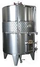 fruit wine fermentor, fruit wine fermentation machine.wine fermentation vesselwine fermentation vessel