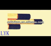 5x305 5x355 gouging carbon electrodes