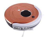mint floor cleaning robot LL-D6601