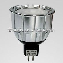 12V led mr16 cob lamp Indoor Lighting LED Spot Light, MR16