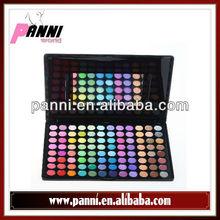 Fashion Eye Shadow,Pro 96 Color Eyeshadow Palette Multi Color Eye Shadow Cosmetic