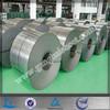 0.5mm DX51D z100 galvanized steel coil for door panel