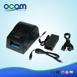 Serial/parallel/ USB/LAN printer gear
