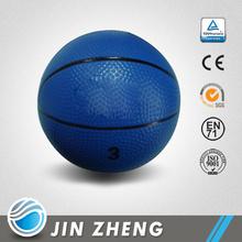 children' basketball
