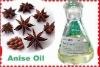 Anise Oil / Aniseed Oil / Star Anise Oil For Wholesale