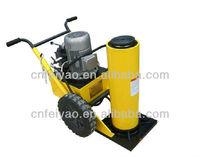 (FY-RJI) series easy lift jack/used transmission jack