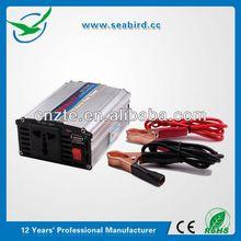 solar pv inverter price 1kva inverter ups with CE&RoHS&SGS 12V 220V