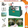 Z28-40 steel rod threading machine high quality