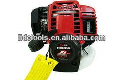 Genuine Honda GX35 Multi brush cutter 6 in 1
