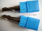 2F/10mm- Keyway Cutting Tool / Tungsten Carbide Cutting Tool