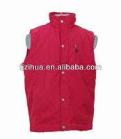 men life jacket,cheap winter jacket waist life jacket for man
