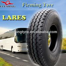All-Steel trailer tyre 385/65R22.5