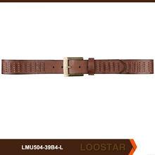 western conchos man belt is cool
