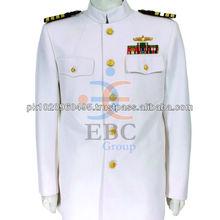 Navy Uniform,