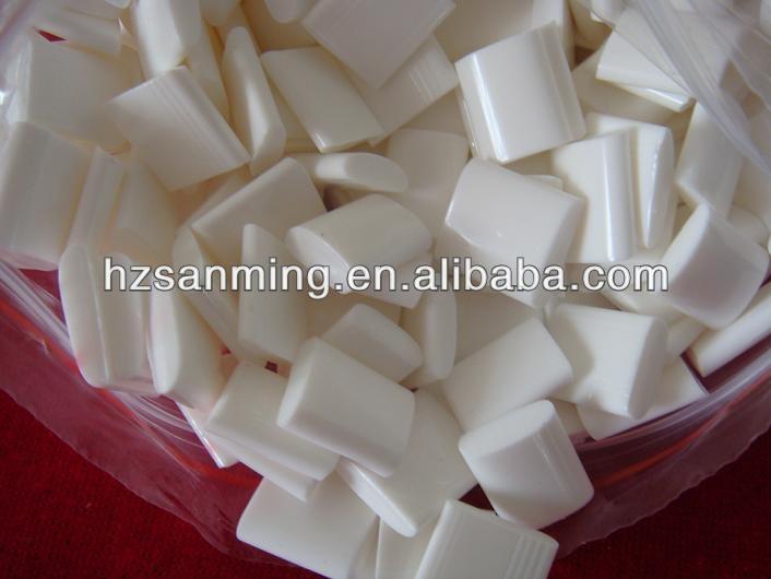 glue for perfect binder/Hot Melt Glue for bookbinding machine