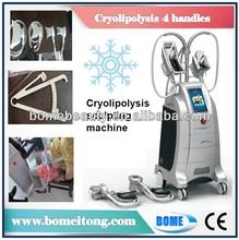 top rated get rid of stubborn fat cryo lipolysis fat freeze