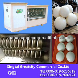 Factory directly supply steamed bun making machine