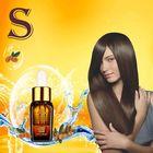 protects arganinst UV damage argan oil hair oil/hair repair treatment