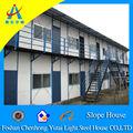 Prefabbricato ecologico casa galleggiante( chyt- s3002)