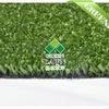 Artificial Grass for Indoor Basketball Court