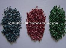 food grade PP homopolymer H1500