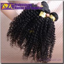 Mongolian virgin hair,unprocessed wholesale virgin mongolian hair,100% unprocessed virgin mongolian kinky curly hair