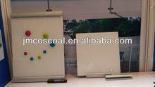non-glare magnetic glass whiteboard