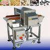 Metal Detector For Food Processing Industry