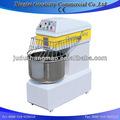 Farinha de panificação máquina de mistura/máquinas amassadeira