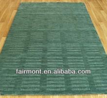 Carpets On Sale Carpets On Walls LK-001