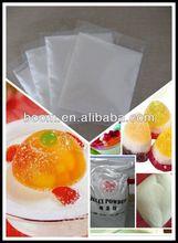 agar jelly thickener