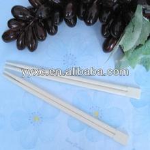 Best Price and Unique Chopsticks Sushi