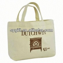 2014 recycled ags fashion shoulder bags dalian canvas bags