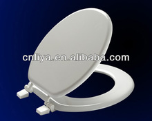 M91 MDF Toilet Seat Cover