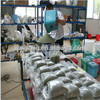 diamond powder for manufacturing metal bonded diamond tools