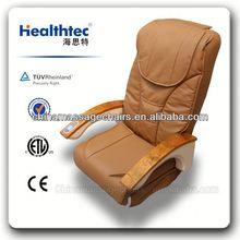 massage chair for nail salon &beauty salon foot soak tub