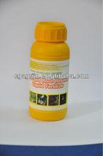 Humic Acid Soil Organic Fertilizer