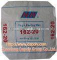 menor preço barato qualidade forte embalagem descartável material de construção de construção de resíduos de lixo de ráfia pp recicl o saco