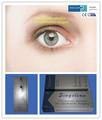 De China CE singclean relleno de ácido hialurónico viscoelástico solución para oftálmica cirugía 2.0 ml 15 mg/ml