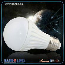 3/5/7/9w 2014 ceramic led lighting peel & stick led light