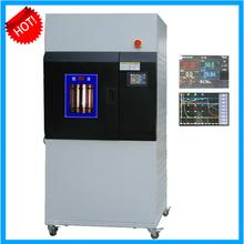 Best selling perkin elmer xenon lamp testing machine