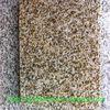 nenjiang granite edging road kerb