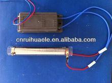 factory sales high quality 200VAC 7.5g/hr ozoner