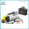 /product-gs/hot-sasles-mini-car-air-compressor-12v-1763616484.html