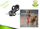 pet harness dog body harness,pet harness wholesale