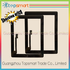Wholesale for apple ipad 3 touch screen digitizer