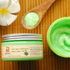 Hair Spa Treatment - Natural Spa and Skincare Cosmetic