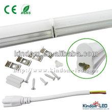 Good Price T5 Led Tube Lamp for Philips Replacement 30cm 60cm 90cm 120cm 150cm